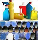 Trichloroethylene in Residential Water Supply AND Toxicological Assessment of Phosphoric Acid